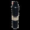 Toshiba T6510E, Toner Cartridge- Black, e-Studio 550, 650, 810- Original