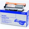 Brother TN2210, Toner Cartridge- Black, DCP7060, 7065, 7070, HL2240, MFC7360- Genuine
