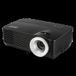 Acer X112H, DLP Projector
