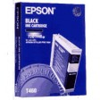 Epson T4600 Ink Cartridge - Black Genuine