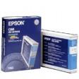 Epson T463 Ink Cartridge - Cyan Genuine