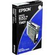 Epson T5431 Ink Cartridge - Photo Black Genuine
