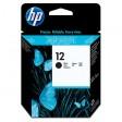 HP C5023A No.12 Black Printhead Genuine