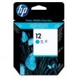 HP C5024A No.12 Cyan Printhead Genuine