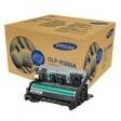 Samsung CLP-R300A Imaging Drum Unit Genuine