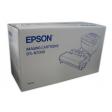 Epson C13S051100 Imaging Drum&Toner -  Black Genuine
