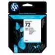 HP C9397A No.72, Ink Cartridge Photo Black, T610, T620, T1100, T1120, T1200- Original