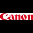 Canon RS5-0793-000, Gear 22T, Laser Class 1060P, 2050, 2060- Original