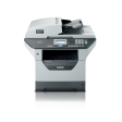 Brother DCP8085DN Laser Multifunction Printer