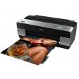 Epson Stylus Pro 3880 Inkjet Large Format Printer