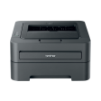 Brother HL2250DN Laser Printer