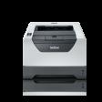 Brother HL5340D Laser Printer
