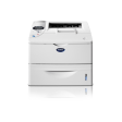 Brother HL6050D Laser Printer