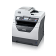 Brother MFC8370DN, Laser Multifunction Printer