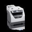 Brother MFC8380DN Laser Multifunction Printer