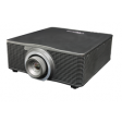 Optoma ZU650, DLP Professional Projector
