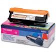 Brother TN320M, Toner Cartridge- Magenta, DCP9055, 9270, HL4140, 4150, 4570, MFC9460, 9465, 9970- Genuine
