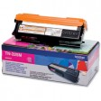 Brother DCP9055, 9270, HL4140, 4150, 4570, MFC9460, 9465, 9970 Toner Cartridge - HC Magenta Genuine (TN325M)