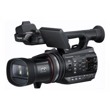 Cameras, Camcorders