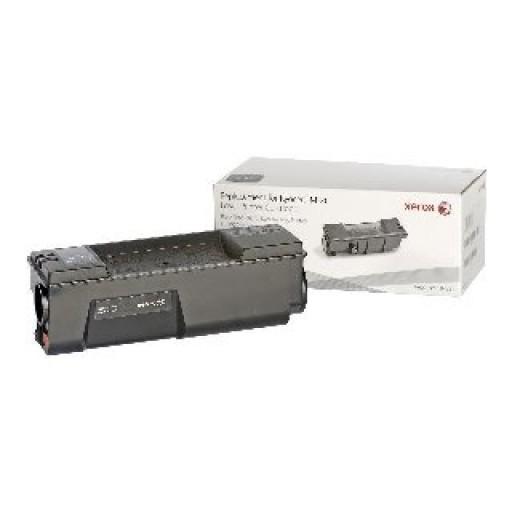 Kyocera-Xerox 003R99747 Kyocera FS1920 TK55 Toner Cartridge - Black Compatible (370QC0KX)