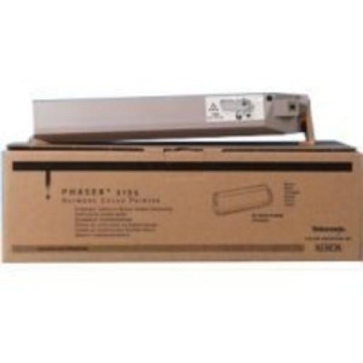 Xerox 16191400 Toner Cartridge - Cyan Genuine