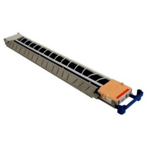 Xerox 504K12320, Transfer Separation Assembly, WorkCentre 5845, 5855, 5865, 5875- Original