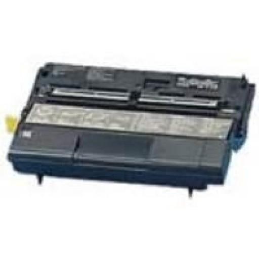 NEC 100002658 Imaging Unit Genuine