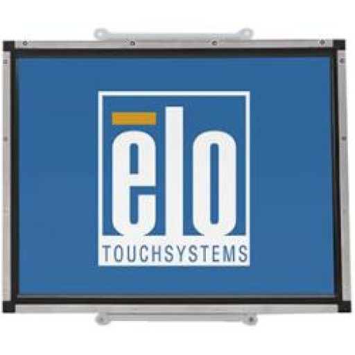 "Tyco Electronics Elo 1537L 38 cm (15"") Open-frame LCD Touchscreen Monitor"