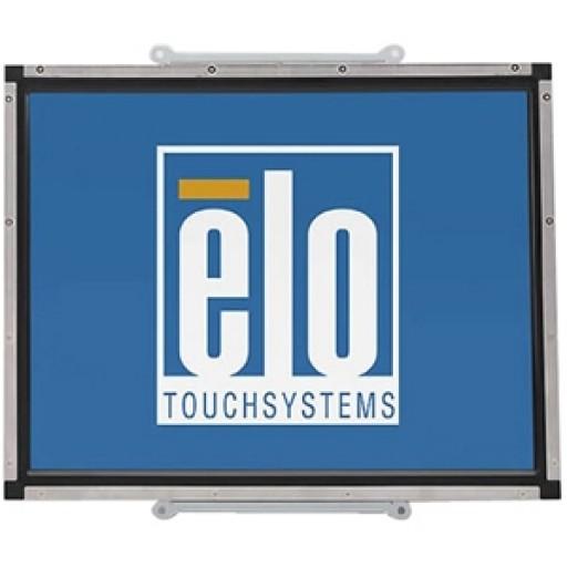 "Tyco Electronics Tyco 1939L 48.3 cm (19"") Open-frame"