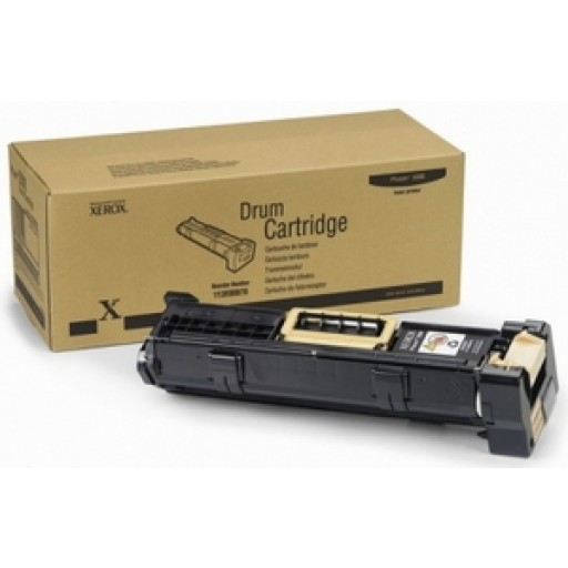 Xerox 101R00432, Drum Cartridge, WorkCentre 5016, 5020- Original
