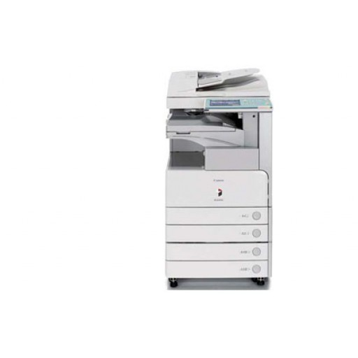 Canon imageRUNNER 3245e, Mono Multifunction Laser Printer