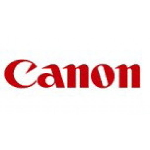 Canon iR PCL Printer Kit  W1
