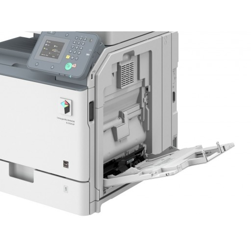 Canon Imagerunner C1325if A4 Colour Multifunction Laser