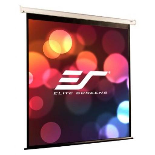 Elite VMAX136XWS2-WHITE, Projection Screen