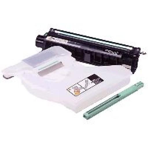 Epson C13S051072, Photoconductor Unit, Aculaser C1000- Original