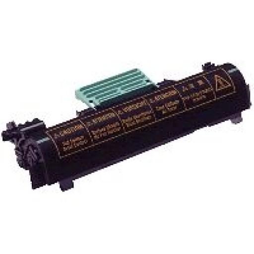 Epson C13S052003, Fuser Oil Roll, AcuLaser C1000, C2000- Original