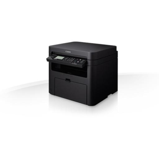 Canon i-SENSYS MF212w, Mono Laser Printer