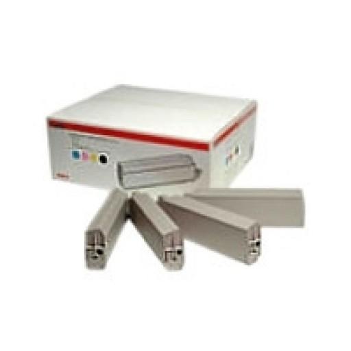 Oki 01101101, Toner Cartridge Colour Multipack, C9300, C9500- Original