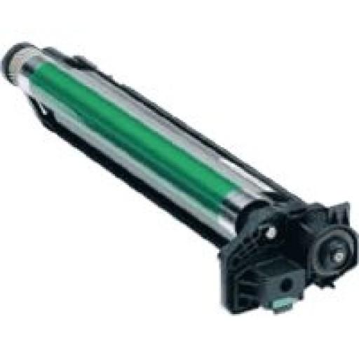 Epson C13S051083 Photoconductor Unit Genuine