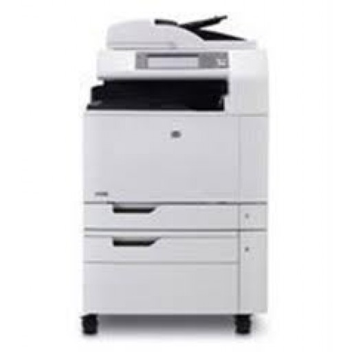 Canon imageRUNNER 2520, Multifunctional Laser Printer