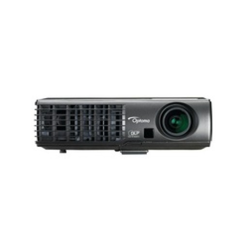 Optoma X26P, Portable Projector