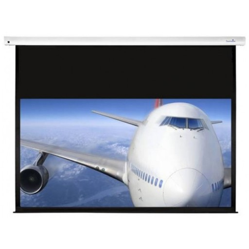 Sapphire SETTS300WSF-AW, Tab Tension Electric Projection Screen