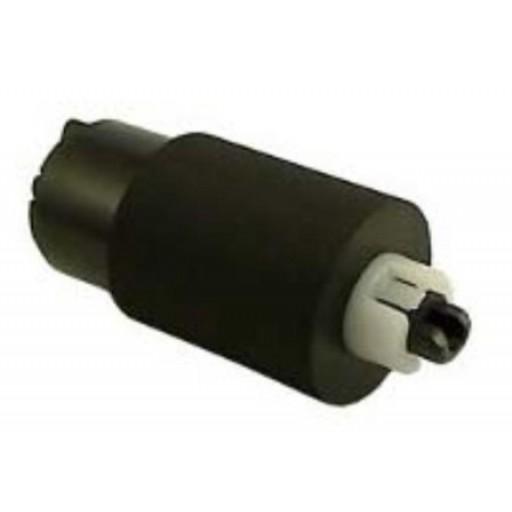 Kyocera Mita 302F909170, Separation Roller, FS2000D, 2020, Taskalfa3050ci, 3051ci- Original