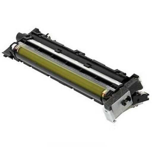 Kyocera 302HN93020, Developer Unit Yellow, FS C5200, C5300, C5350, P6030- Original