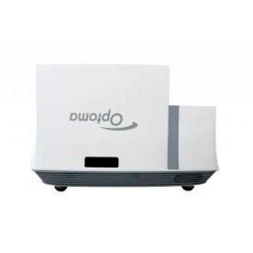 Optoma X307UST, DLP Projector