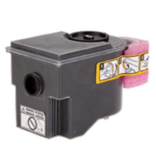 Konica Minolta TN310K Toner Cartridge Black, 4053401, C350, V351, C450 - Compatible