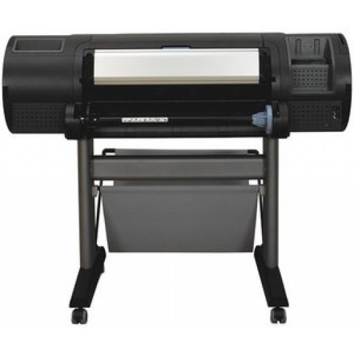 Designjet Z2100 610 mm (Q6675C)