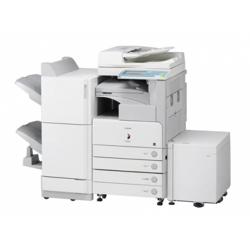 Canon imageRUNNER 3245Ne, Mono Multifunction Laser Printer
