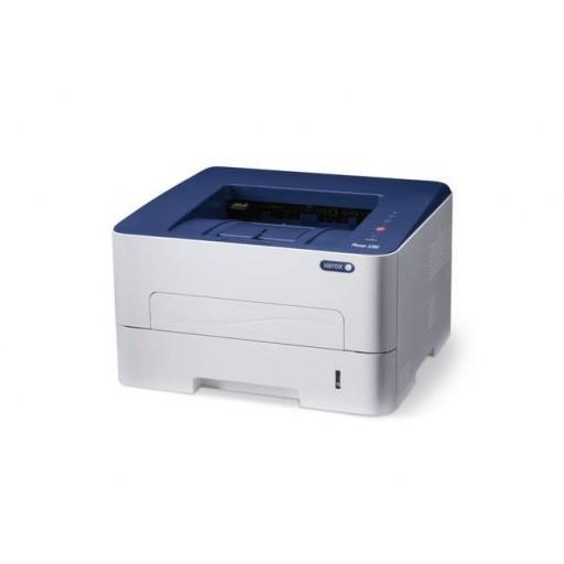 Xerox Phaser 3260DN, Mono Laser Printer