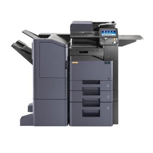 Utax 350ci, Colour Laser Multifunction Printer